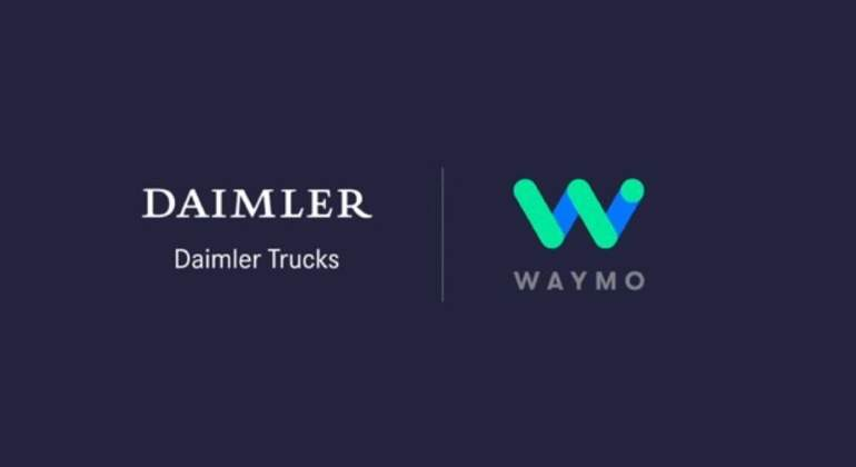 daimler-waymo-europa-press.jpg