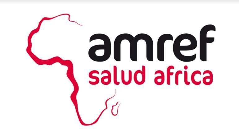 Amrfef-Logo-2018.jpg