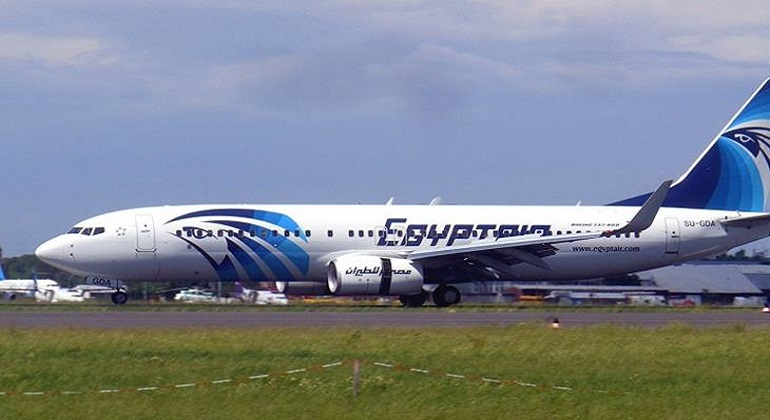 egyptair-reuters.jpeg