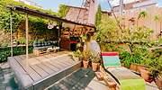 770x420-terrazas-para-disfrutar-el-confinamiento-2.jpg