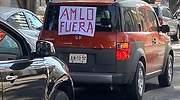protestas-amlo-caravana-nacional.jpg