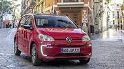 volkswagen-coche-madrid-abril-770x420.jpg