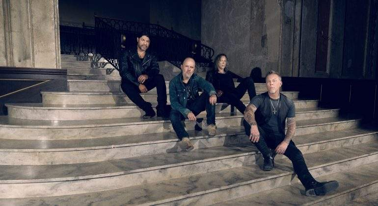 metallica-concierto-espana.jpg