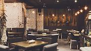 La odisea burocrática y de licencias golpea a los restaurantes