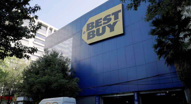 best-buy-polanco-reuters.jpg