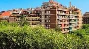 Estos son los pueblos de Madrid y Barcelona más deseados para alquilar una vivienda