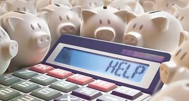 Cambios en productos de financiación: las últimas ofertas del 2017