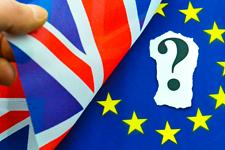 brexit-reino-unido-ue-interrogacion.png