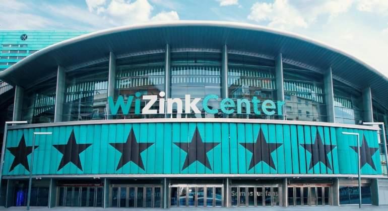 wizink-center-baloncesto.jpg