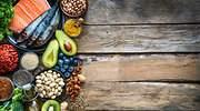 alimentacion-saludable.jpg