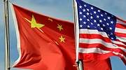 ¿Cómo será la política económica china? (II)