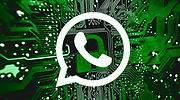 WhatsApp puede suspender tu cuenta para siempre si usas una de estas aplicaciones