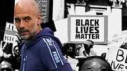 pep-guardiola-racismo-770.jpg