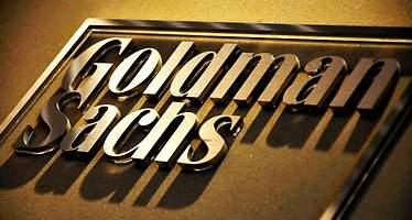 Goldman Sachs pierde 1.900 millones de dólares en el cuarto trimestre por la reforma fiscal