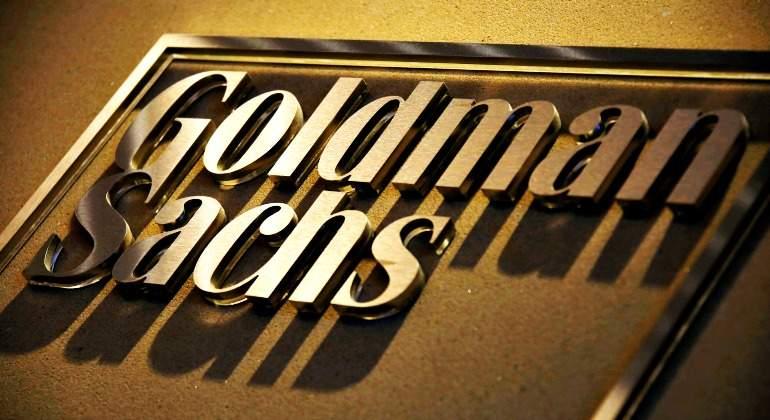 Goldman-sachs-logo-770-reuters.jpg