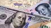 china-yuan-dolar.jpg