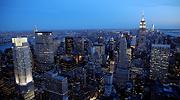 nueva-york-manhattan-pixabay-770x420.png
