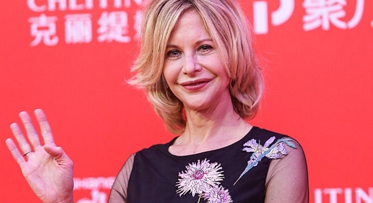 Meg Ryan Getty-shangai-770.jpg