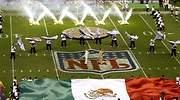 nfl-mexico-partidos.jpg
