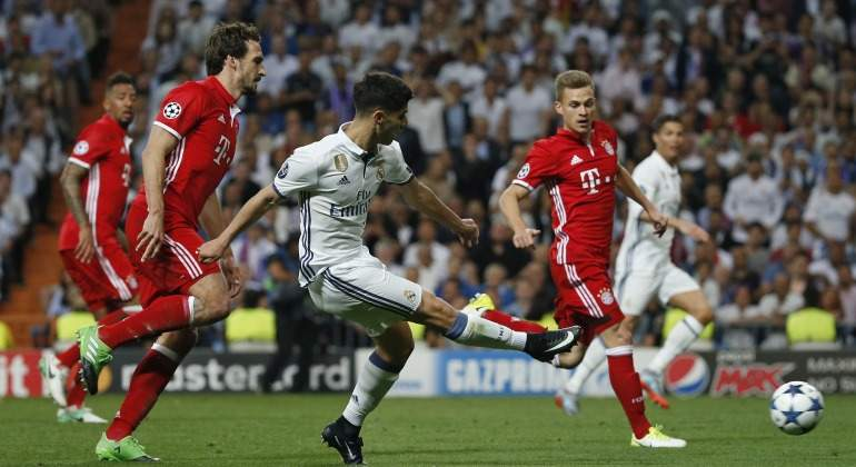 Asensio-tira-gol-Bayern-2017-Reuters.jpg