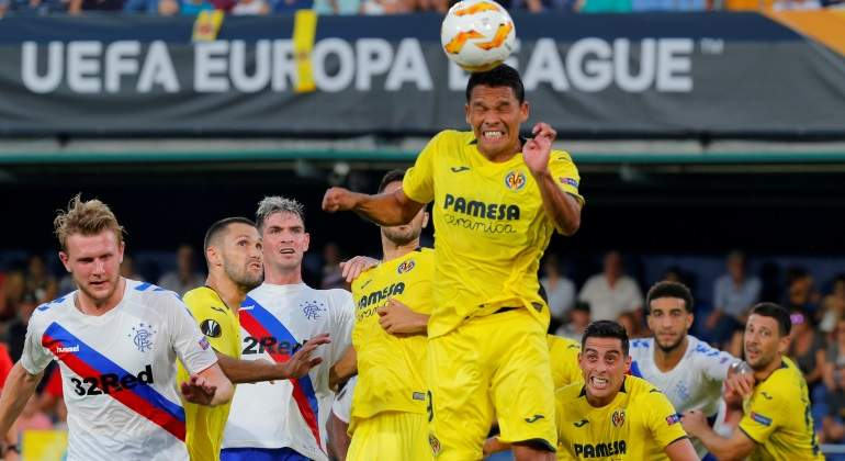 villarreal-rangers-casa-europaleague-reuters.jpg