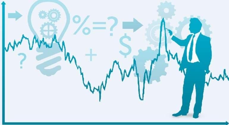 graficosfinanzas.jpg