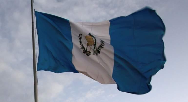 guatemala-bandera.jpg