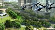 hyundai-movilidad-aerea-urbana-europa-press.jpg