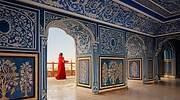 palacio-jaipur-airbnb.jpg