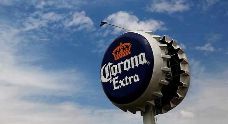 Inversiones en México demuestran que rumbo económico es correcto: Peña