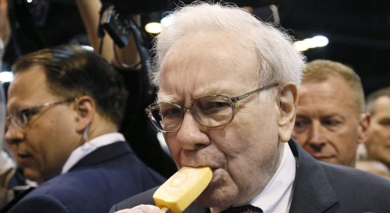 buffett-warren-helado-770.jpg