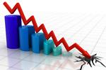 Wall Street cierra en rojo: el Dow  pierde un 0,24%