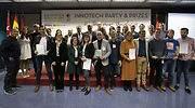 Premios-simo-educacion-2019-experiencias-defini.jpg