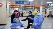 Expertos_OMS_China.jpg