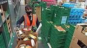 amazon-fresh-supermercado-ep.jpg