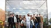dream-camping-show-770x420.jpg