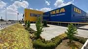 Ikea lanza Store XS, un nuevo concepto de tienda en España que abrirá en Parque Corredor , en Madrid