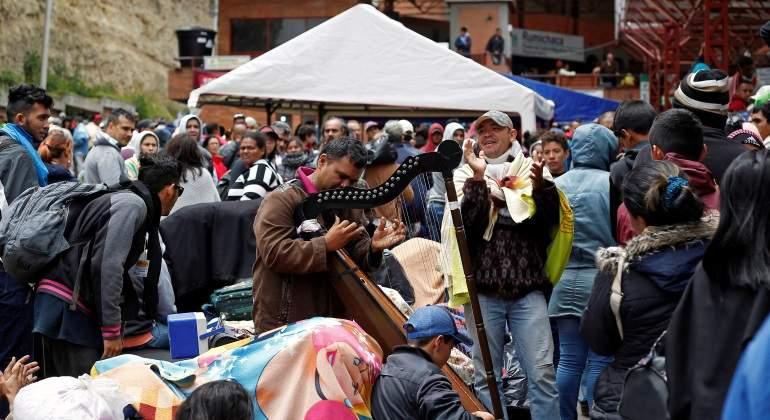 migrantes-venezolanos-en-ecuador-reuters-770.jpg