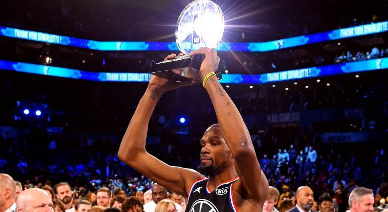 durant-allstar-usa-today.jpg