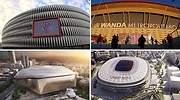 montaje-nuevos-estadios-espana.jpg