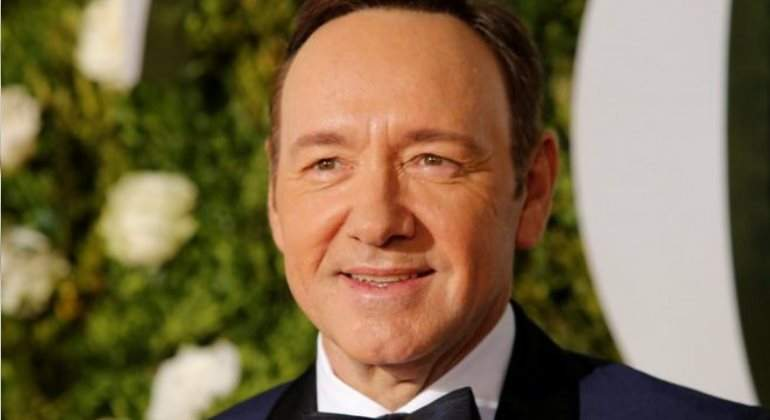 kevin-spacey-770.jpg