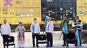 obras-del-tren-maya-amlo-tw.jpg