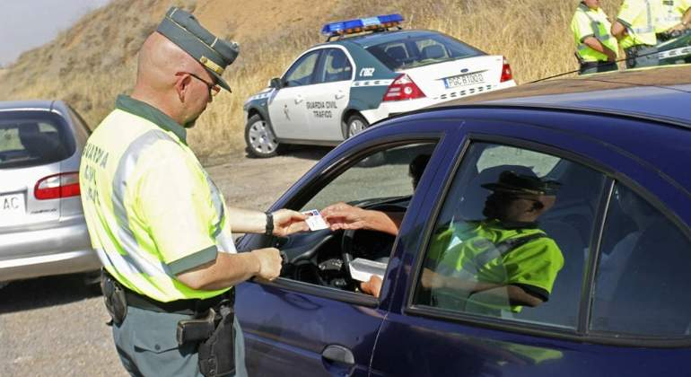 multa-guardia-civil-efe.jpg