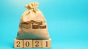 Las oportunidades de la renta variable europea para 2021: sostenibilidad, innovación y turismo