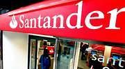 Santander pagará 936,5 millones a Allianz por la finalización del acuerdo de seguros con Banco Popular