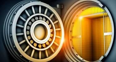 Los bancos ralentizarán este año la venta de activos tóxicos un 20%