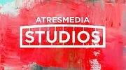 atresmedia-studios-770.jpg