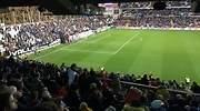 vallecas-estadio-efe.jpg