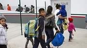 ninos-migrantes-mexico.jpg