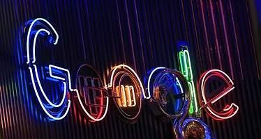 Cinco consejos de Google para mejorar las ventas online en Navidad